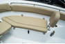 Thumbnail 16 for New 2016 Sportsman Open 252 Center Console boat for sale in West Palm Beach, FL