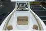 Thumbnail 19 for New 2016 Sportsman Open 252 Center Console boat for sale in West Palm Beach, FL