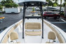 Thumbnail 18 for New 2016 Sportsman Open 252 Center Console boat for sale in Miami, FL