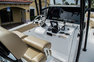 Thumbnail 23 for New 2016 Sportsman Open 252 Center Console boat for sale in Miami, FL