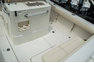 Thumbnail 10 for Used 2006 Mako 284 Center Console boat for sale in West Palm Beach, FL