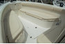 Thumbnail 12 for Used 2006 Mako 284 Center Console boat for sale in West Palm Beach, FL