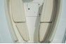 Thumbnail 14 for Used 2006 Mako 284 Center Console boat for sale in West Palm Beach, FL