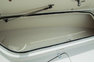 Thumbnail 18 for Used 2006 Mako 284 Center Console boat for sale in West Palm Beach, FL