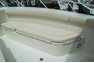 Thumbnail 19 for Used 2006 Mako 284 Center Console boat for sale in West Palm Beach, FL