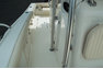 Thumbnail 25 for Used 2006 Mako 284 Center Console boat for sale in West Palm Beach, FL