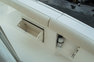 Thumbnail 31 for Used 2006 Mako 284 Center Console boat for sale in West Palm Beach, FL
