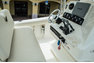 Thumbnail 32 for Used 2006 Mako 284 Center Console boat for sale in West Palm Beach, FL