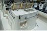 Thumbnail 44 for Used 2006 Mako 284 Center Console boat for sale in West Palm Beach, FL