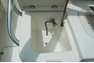 Thumbnail 45 for Used 2006 Mako 284 Center Console boat for sale in West Palm Beach, FL