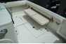 Thumbnail 48 for Used 2006 Mako 284 Center Console boat for sale in West Palm Beach, FL