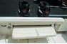 Thumbnail 55 for Used 2006 Mako 284 Center Console boat for sale in West Palm Beach, FL