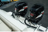 Thumbnail 56 for Used 2006 Mako 284 Center Console boat for sale in West Palm Beach, FL