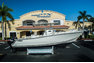 Thumbnail 0 for Used 2006 Mako 284 Center Console boat for sale in West Palm Beach, FL