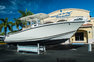Thumbnail 1 for Used 2006 Mako 284 Center Console boat for sale in West Palm Beach, FL