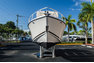 Thumbnail 2 for Used 2006 Mako 284 Center Console boat for sale in West Palm Beach, FL