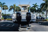 Thumbnail 6 for Used 2006 Mako 284 Center Console boat for sale in West Palm Beach, FL