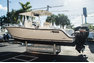 Thumbnail 5 for Used 2006 Mako 284 Center Console boat for sale in West Palm Beach, FL