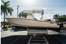 Thumbnail 4 for Used 2006 Mako 284 Center Console boat for sale in West Palm Beach, FL