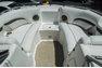 Thumbnail 9 for Used 2013 Hurricane SunDeck SD 2000 OB boat for sale in Vero Beach, FL