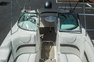 Thumbnail 11 for Used 2013 Hurricane SunDeck SD 2000 OB boat for sale in Vero Beach, FL
