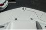 Thumbnail 12 for Used 2013 Hurricane SunDeck SD 2000 OB boat for sale in Vero Beach, FL