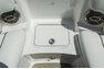 Thumbnail 15 for Used 2013 Hurricane SunDeck SD 2000 OB boat for sale in Vero Beach, FL