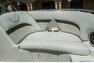 Thumbnail 17 for Used 2013 Hurricane SunDeck SD 2000 OB boat for sale in Vero Beach, FL