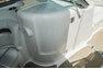Thumbnail 25 for Used 2013 Hurricane SunDeck SD 2000 OB boat for sale in Vero Beach, FL