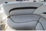 Thumbnail 37 for Used 2013 Hurricane SunDeck SD 2000 OB boat for sale in Vero Beach, FL