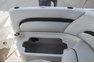 Thumbnail 38 for Used 2013 Hurricane SunDeck SD 2000 OB boat for sale in Vero Beach, FL