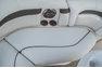 Thumbnail 39 for Used 2013 Hurricane SunDeck SD 2000 OB boat for sale in Vero Beach, FL