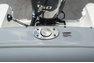 Thumbnail 42 for Used 2013 Hurricane SunDeck SD 2000 OB boat for sale in Vero Beach, FL