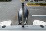 Thumbnail 43 for Used 2013 Hurricane SunDeck SD 2000 OB boat for sale in Vero Beach, FL