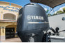 Thumbnail 45 for Used 2013 Hurricane SunDeck SD 2000 OB boat for sale in Vero Beach, FL