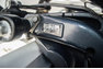 Thumbnail 48 for Used 2013 Hurricane SunDeck SD 2000 OB boat for sale in Vero Beach, FL