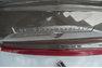 Thumbnail 49 for Used 2013 Hurricane SunDeck SD 2000 OB boat for sale in Vero Beach, FL