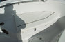 Thumbnail 11 for New 2016 Sportsman Open 212 Center Console boat for sale in Miami, FL
