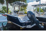 Thumbnail 0 for New 2016 Sportsman Heritage 211 Center Console boat for sale in West Palm Beach, FL