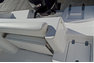 Thumbnail 17 for New 2016 Sportsman Open 232 Center Console boat for sale in West Palm Beach, FL