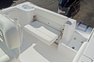 Thumbnail 13 for New 2016 Sportsman Open 232 Center Console boat for sale in West Palm Beach, FL