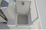 Thumbnail 19 for New 2016 Sportsman Open 232 Center Console boat for sale in West Palm Beach, FL