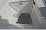 Thumbnail 42 for New 2016 Sportsman Open 232 Center Console boat for sale in West Palm Beach, FL