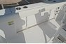 Thumbnail 21 for New 2016 Sportsman Open 232 Center Console boat for sale in West Palm Beach, FL