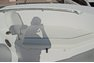 Thumbnail 45 for New 2016 Sportsman Open 232 Center Console boat for sale in West Palm Beach, FL