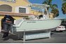 Thumbnail 8 for New 2016 Sportsman Open 232 Center Console boat for sale in West Palm Beach, FL