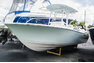 Thumbnail 0 for New 2016 Sportsman Heritage 211 Center Console boat for sale in Vero Beach, FL