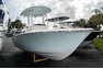 Thumbnail 1 for New 2016 Sportsman Heritage 211 Center Console boat for sale in Vero Beach, FL