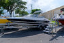Thumbnail 0 for Used 2008 Mariah SX21 Bowrider boat for sale in Miami, FL