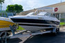 Thumbnail 1 for Used 2008 Mariah SX21 Bowrider boat for sale in Miami, FL